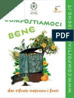 Compostiamoci Morrod%27alba