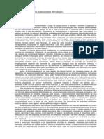 Doc13 Desenvolvimento Maturacionismo Int