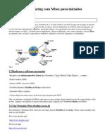 Manual CS Com Mbox Para Iniciados by Jams01