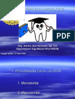 abnormalitas pada gigi.pdf
