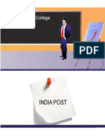 indianpostoffice
