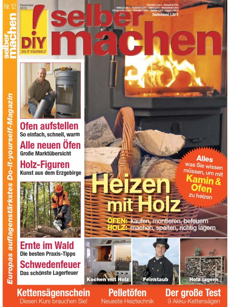 5fselbermach122013sg46, Wohnzimmer dekoo