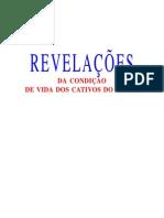 Eduardo Campos - escravidão
