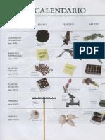 Manual Práctico de la Jardinería