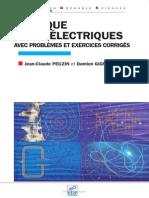 Physique Des Dielectrique (1)