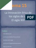 Powerpoint Tema 15