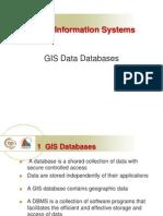 05GIS gdfgfDatabase