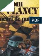 154450263 Tom Clancy Jocuri de Putere (1)