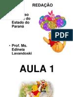 Aulão