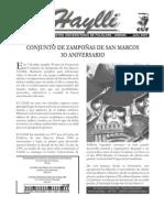 boletin_haylli_02.pdf