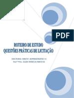 _ROTEIRO (1)