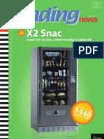 VendingNews N°27