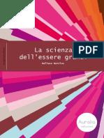La Scienza Dell'Essere Grandi eBook Di Wallace D. Wattles