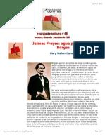 Jaimes Freyre Borges Daher