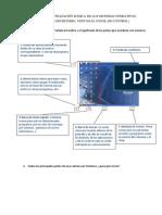 Ficha4 Tema1 Sol PDF