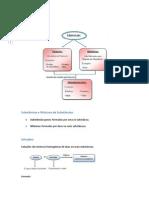 54624194 Resumo Teste Intermedio f q 2011