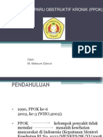 referat ppok