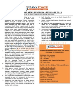 gkfeb2013.pdf