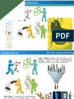 Гражданская наука в биологии и DIY Biology