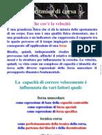 Bonomi - Casalmaggiore 2013 - Ritmica Di Corsa Stampa
