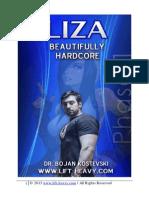 Liza Phase1