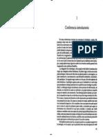 28660722 Ricoeur Paul Ideologia y Utopia