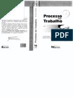 139956229 Direito Processual Do Trabalho Renato Saraiva