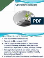 Lec 03 Pak Economy