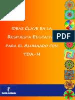 Alumnado Tda h 040410