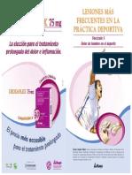 Lesiones_en_el_deporte_3.pdf