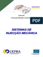 9377_sistemas_de_injecçao_mecanica