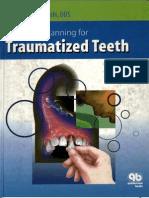 Traumatized Teeth