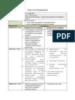 Час-5-IV-одд-11-09-2013-Обработка  на вокабулар - инструкции на наставникот