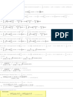 WolframAlpha--Integrate Cos n Pi 2 t Cos Pi 2 t Indefinite Integral 2013 11-12-0157