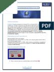 Guia de Instalación de Fedora Core 14