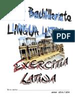 Pensa Latina