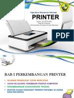 julita222010006presentasitugasbesarmanajementeknologiprinter-130712234814-phpapp01