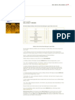Logam Mulia - Precious Metals Refinery _ Delivery Order