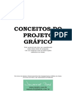 Projeto grafico fundamentos