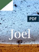 Introdução ao Livro de Joel