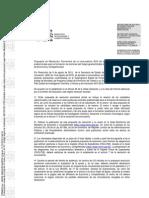 00 Propuesta Resolucion Provisional Predoctoral 2013