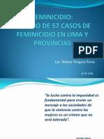 Feminicidio ucv-dr- nestor vergara_min público