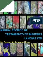 MANUAL TELE.pdf