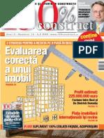 100%Construct - Nr.10