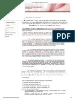 Portal Mackenzie_ Ingressante Prouni