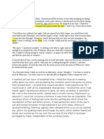 Chapter 36_original text.doc