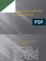 Conceptos sobre material de laboratorio.pptx