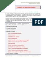 Noções de Direito Administrativo - Aula 02.pdf
