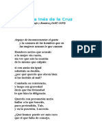 Poe Mujerdoc