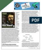 3º ano SAGRADO E PROFANO SOCIOLOGIA DA RELIGIÃO.pdf